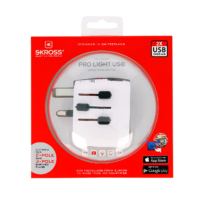Adapter-PRO-Light-USB-(6)