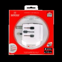 Adapter-PRO-Light-USB-World-(7)