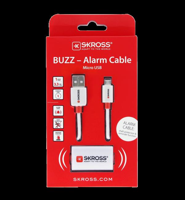 Kabel-Micro-USB-z-alarmem