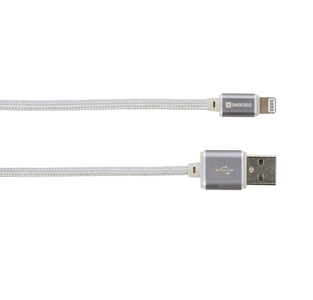 Kabel Lightning MFI