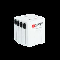 przejsciowka-do-gniazdka-MUV-Micro-(2)
