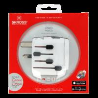 Adapter-PRO-World