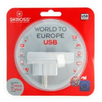 Adapter-do-Polski-z-USB