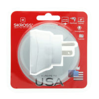 Adapter-do-USA-(1)