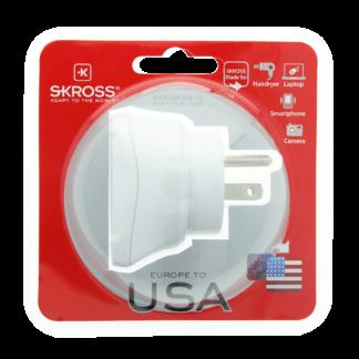 Adapter-do-USA