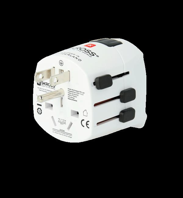 Adapter-podrózny-PRO-Light