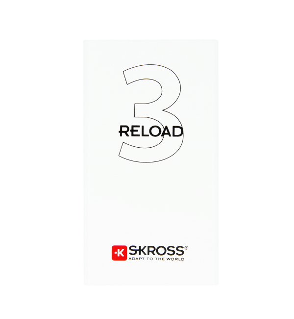 Bank-Energii-RELOAD-3