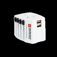 przejsciowka-do-gniazdka-MUV-USB-(2)