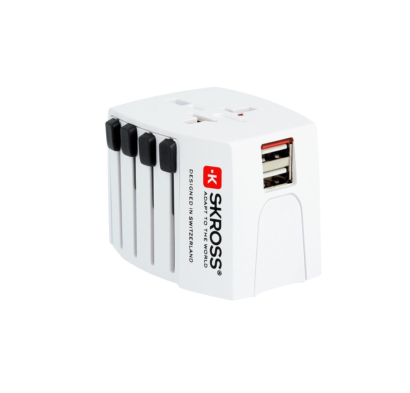 przejsciowka-do-gniazdka-MUV-USB